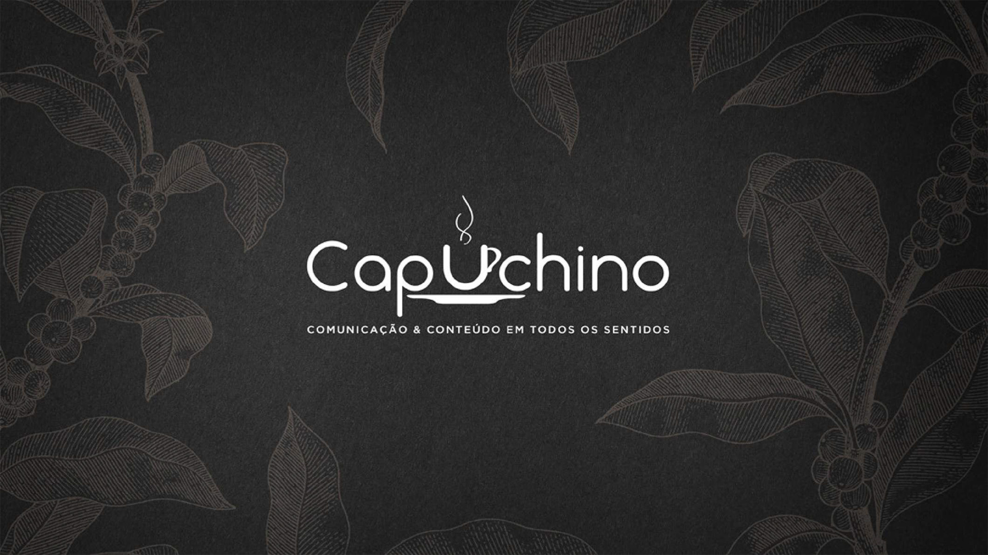 header-capuchino