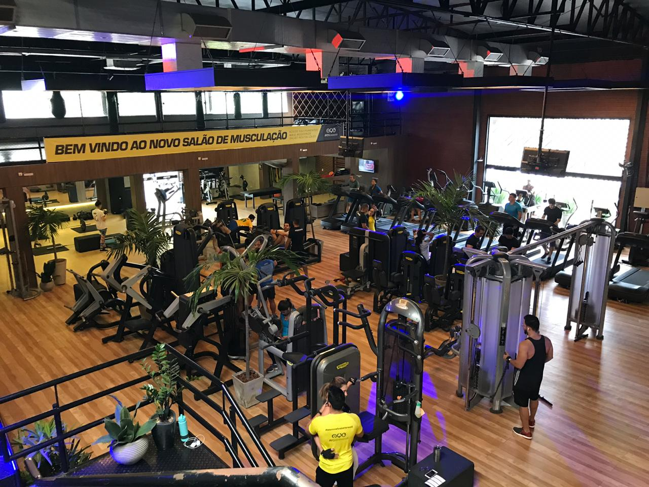 Ayo Fitness Club (1) (1)